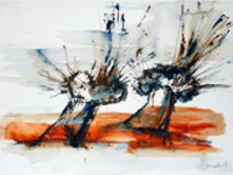 image_expositie-ingrid-groeneveld wilgen