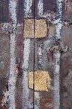 O Happy Day, mixed texture, Rita Koolstra